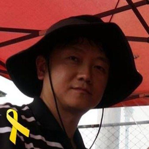 Jongyeon Jason Oh