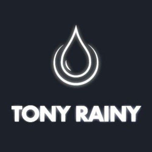 Tony Rainy