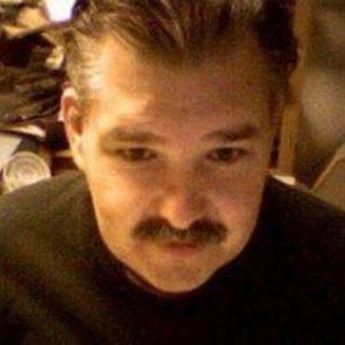 Goran Wiberg