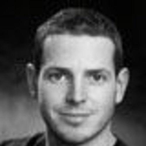 Stephen Hoyle