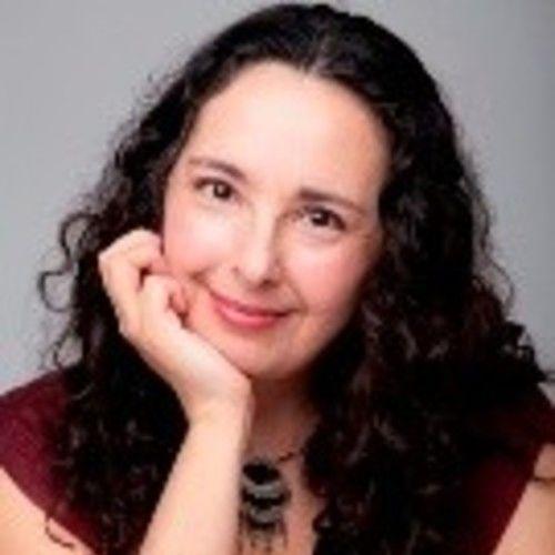 Kira Sipler