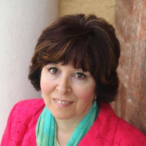 Joanne Lalli