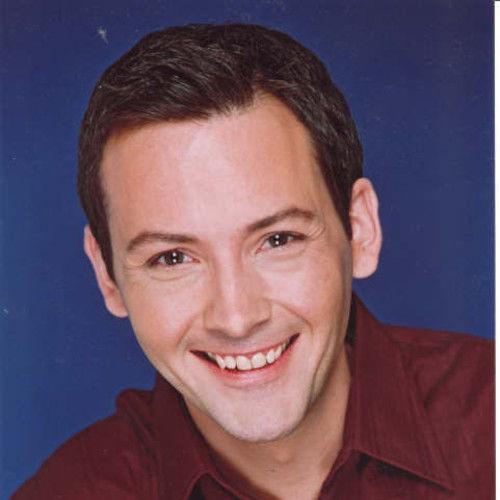 Sean Becktel