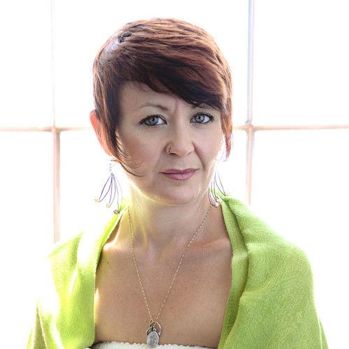 Larissa Louise Dahroug
