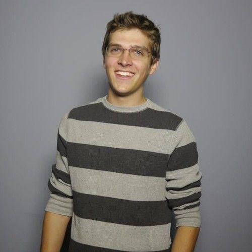 Alex Yorchak