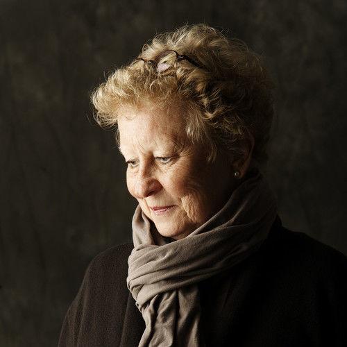 Marie Amsler
