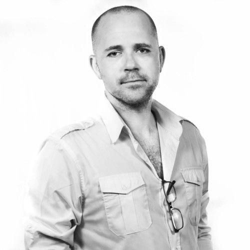 Jeff Castelluccio