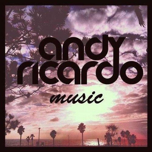 Andy Ricardo