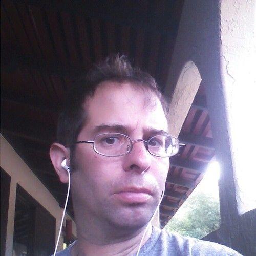 Gregory J Sterzenbach