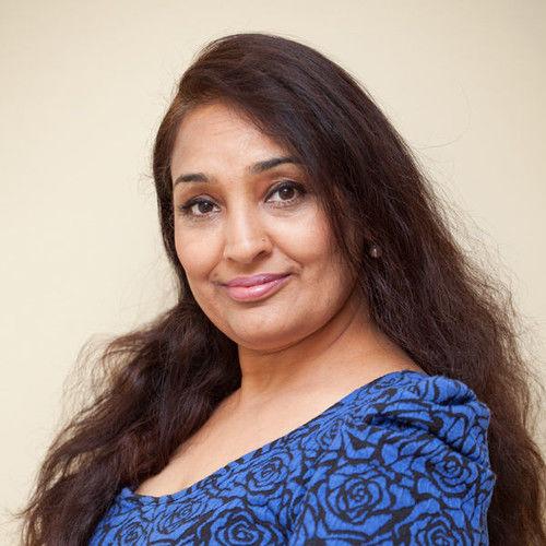 Aruna Chugh