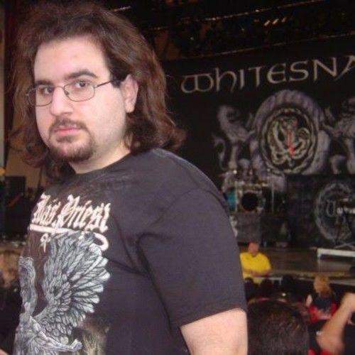 Hovannes Jarkezian