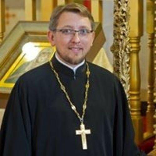 Vasyl Kolega