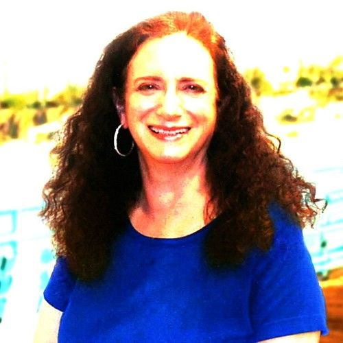Julie Desnick