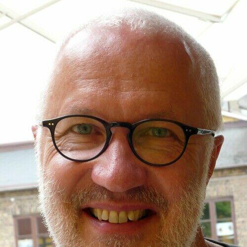 Janne Wallin