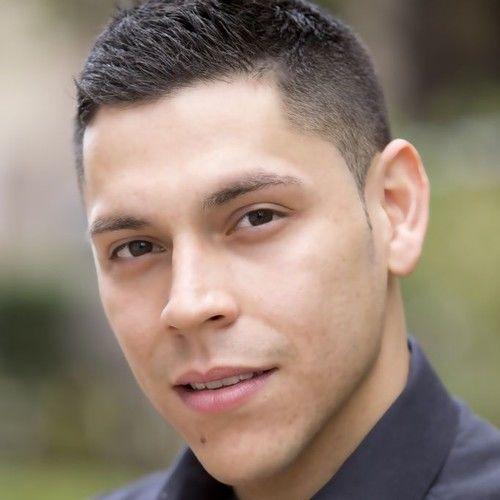 Luis Rain Rivera