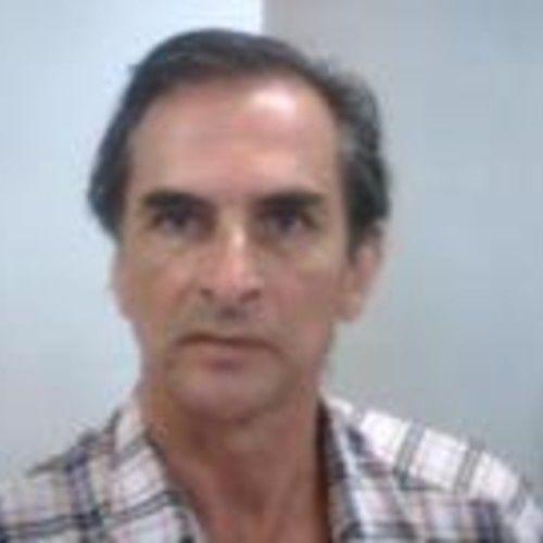 Jose Velez Bedoya