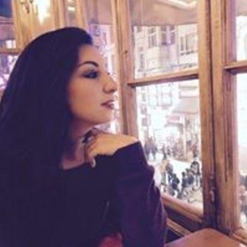 Livia Demarchi
