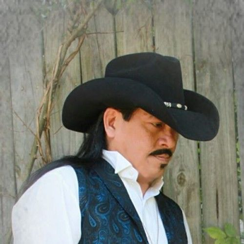 Adolfo Lee Mayo