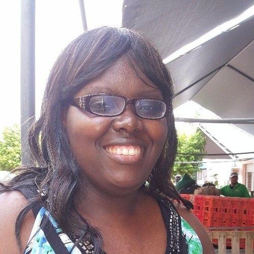 Denise Olusala