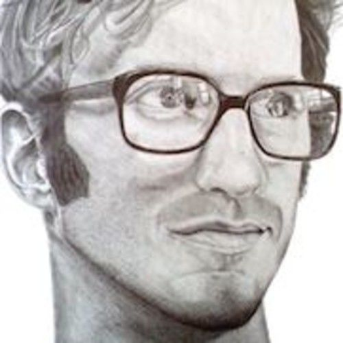 Jeff Faehnle