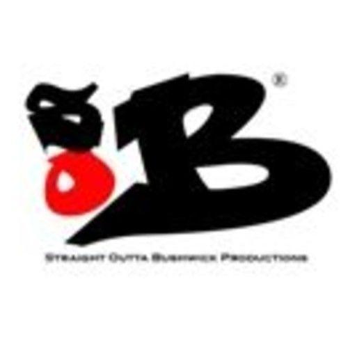 Straight Outta Bushwick Productions