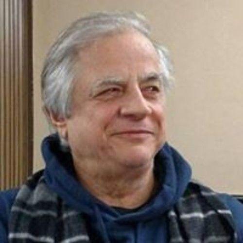 Louis Di Eugenio