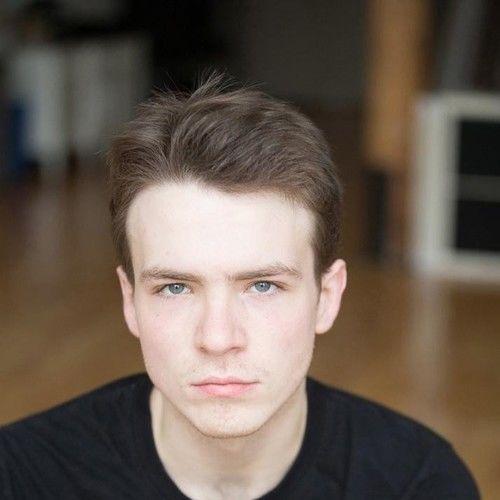 Thomas Alden