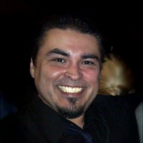 Jonathan Lanz