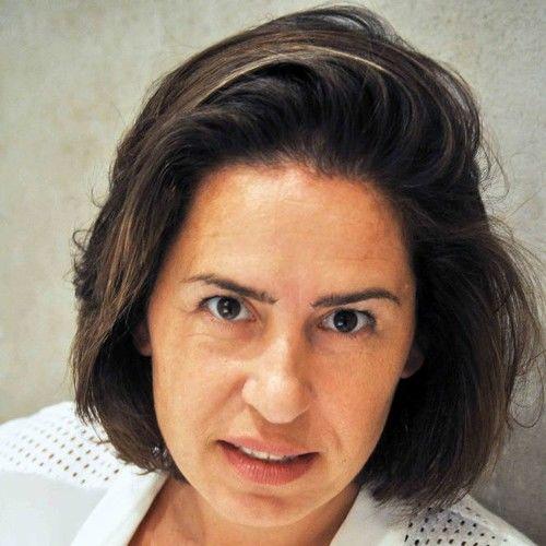Sofia Valencia Diaz