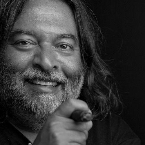 Ajay Jhaveri