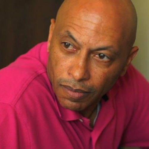 Otis L. Jackson