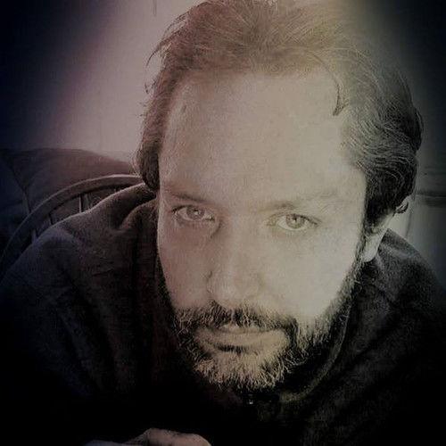 Erik Jacobsen