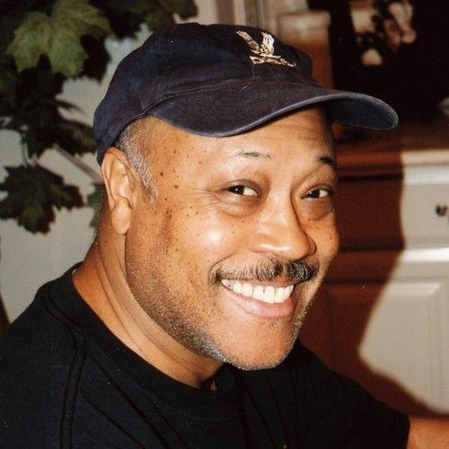 Reginald D. Brown