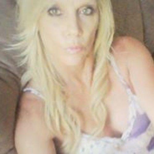 Kylie Smith