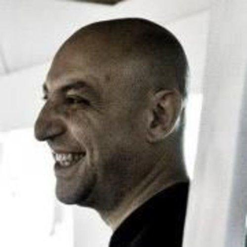 Luca Lisci