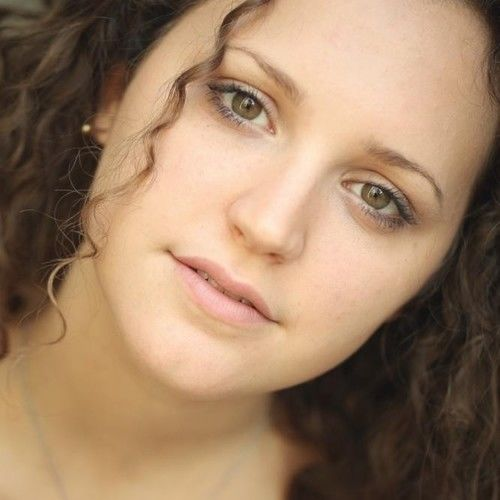 Rebecca Morandi