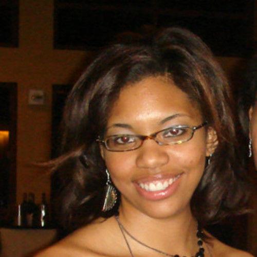 Carmen K Brown Jones