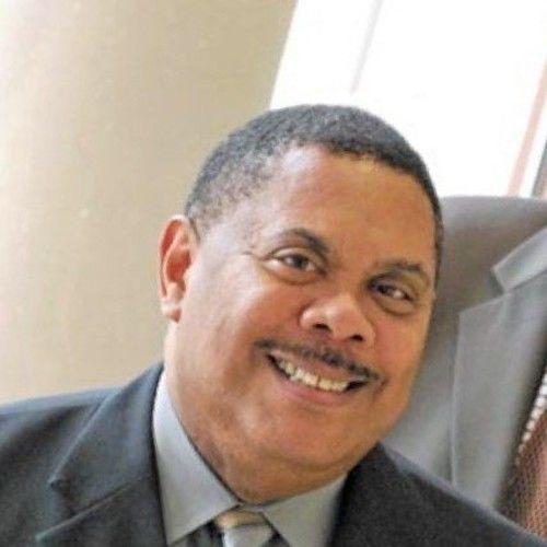 Harold E. Craig