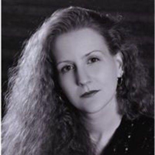 Anastasia Lynn Storer