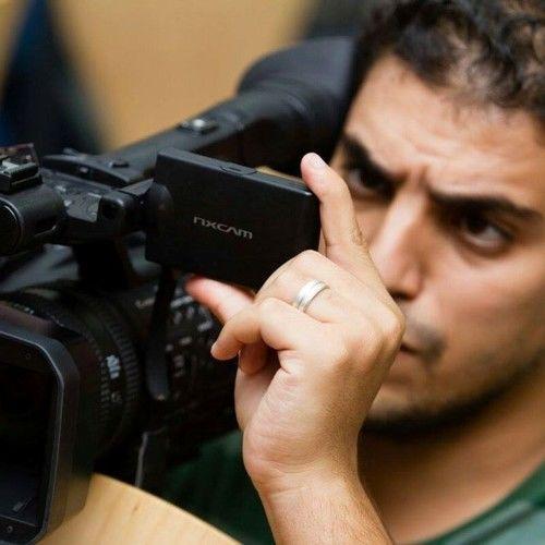 Shady Samir El Sayad