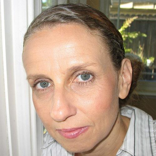 Julie Wochholz