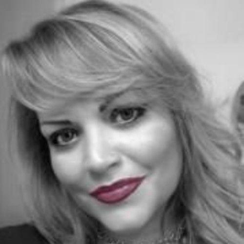 Marilyn Arroyo
