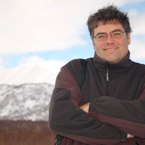 Robert Ferrier