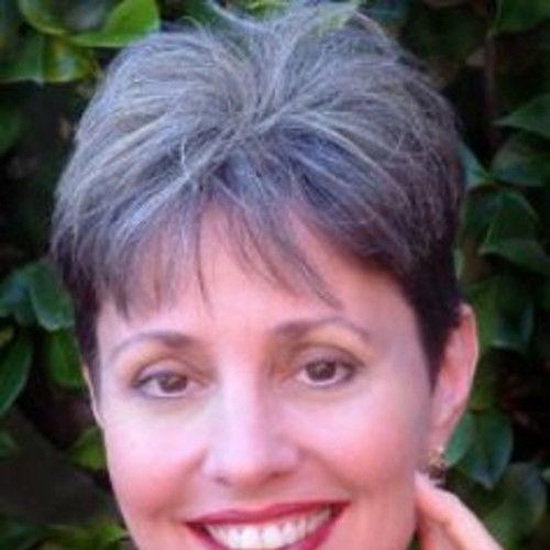 Beth Meurer
