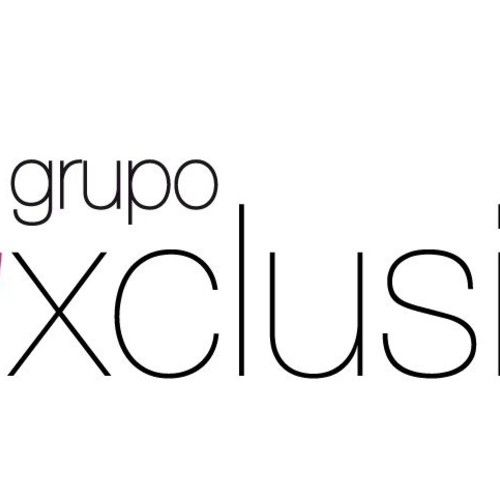Grupo Exclusive