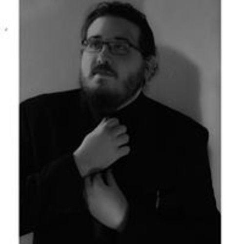 Christopher Filipowicz