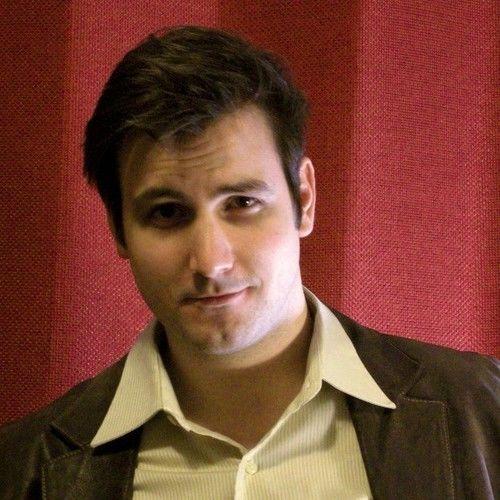 Dominic Gagné