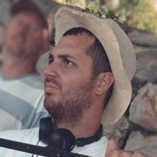 Danilo Crnogorac
