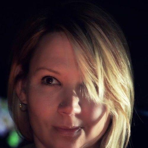 Carianne Swanson-Sim