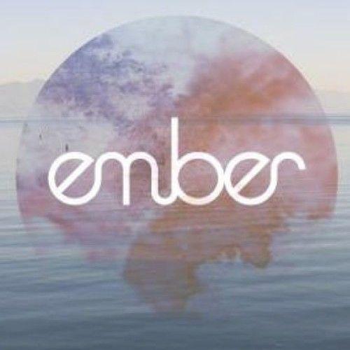 Ember Magazine